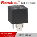 5pin sealed auto relay 70a v23134-j52-x455 12v