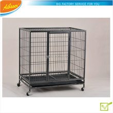 D3305 dog cage for sale