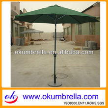 Shenzhen garden line umbrella supplier