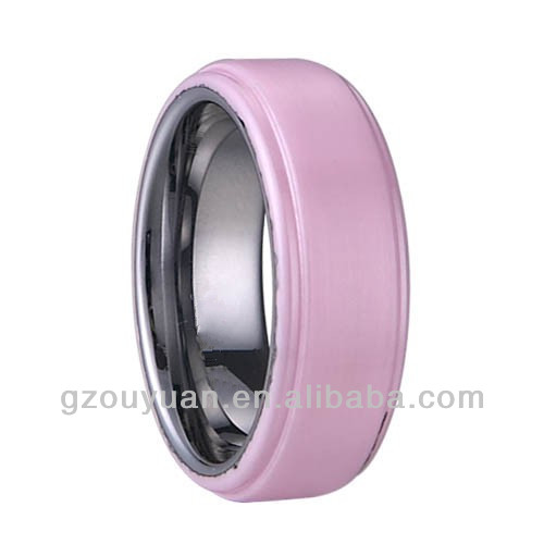 2014 wholesale cheap new products Made in China, alibaba express new rings for 2013,