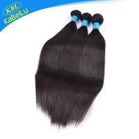 Soft length real raw brazilian 100%human hair mannequin head without hair mens long hair styles