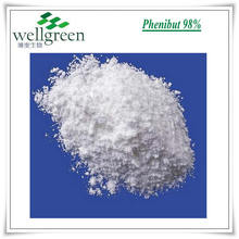 low price nootropic powder Phenibut with high quality 99% CAS 1078-21-3