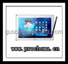 "Environmental protection 10.1""Digital Writing Pad for medical"