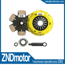 Clutch <span class=keywords><strong>kit</strong></span> 01-05 forhonda cívica dx lx ex