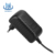 EU UK US AU Plug AC DC Power Charger 12V 0.5A 1A 1.5A 2A 3A Power Adapter 12W Wall Charger