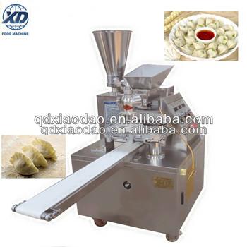samosa maker machine