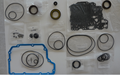 AW TF-70SC Automatic Transmission Overhaul Kit