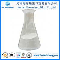Industrial construction additives raw material China product concrete admixture