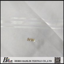 white plain style voile fabric for man scarf To Dubai,Iraq, Iran, Kuwait