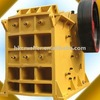 Jaw Crusher Used In Metallurgy Building