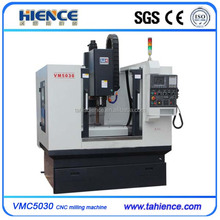 3 Axis CNC Vertical Machining Center /Milling Machine VMC5030