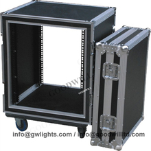 2018 Hot Sale Aluminum DJ Flight Case