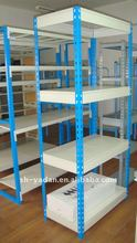 Quick delivery time good quality stainless steel plate rack