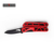 Own Patent Stainless Steel Multi Purpose Pliers Hand Tool Wth LED Light