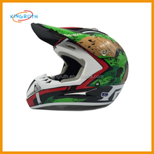 2017 hot sale DOT wholesale motorcycle helmets
