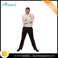 Ballroom Latin Sports Wear From BD