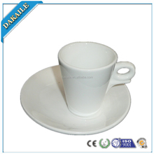 2017 HOT SALE CERAMIC TEA <strong>CUP</strong> AND GLASS TEA <strong>CUP</strong>