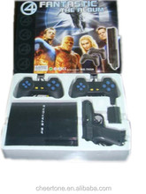 most popular 8 bit TV Game game console PS 3