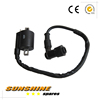Ignition Coil For CG 125cc 150cc 200cc 250cc ATV Dirt Bike Go Kart Pit Bike Quad