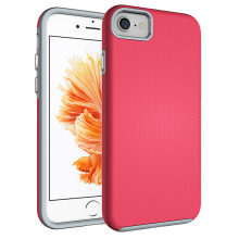 cheap smart phone accessories cases cover for promotion for iphone