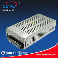 CE RoHS High Efficiency SP-100-48 Single Output SMPS 100W 48V Power Supply with PFC Function