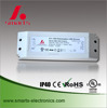 0-10v 1-10v dimming pwm dimmable led driver 700ma 35w