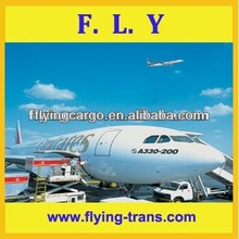 cheapest professional reliable air freight rate from shenzhen/ningbo/shanghai/HK/qingdao to tripoli Libya