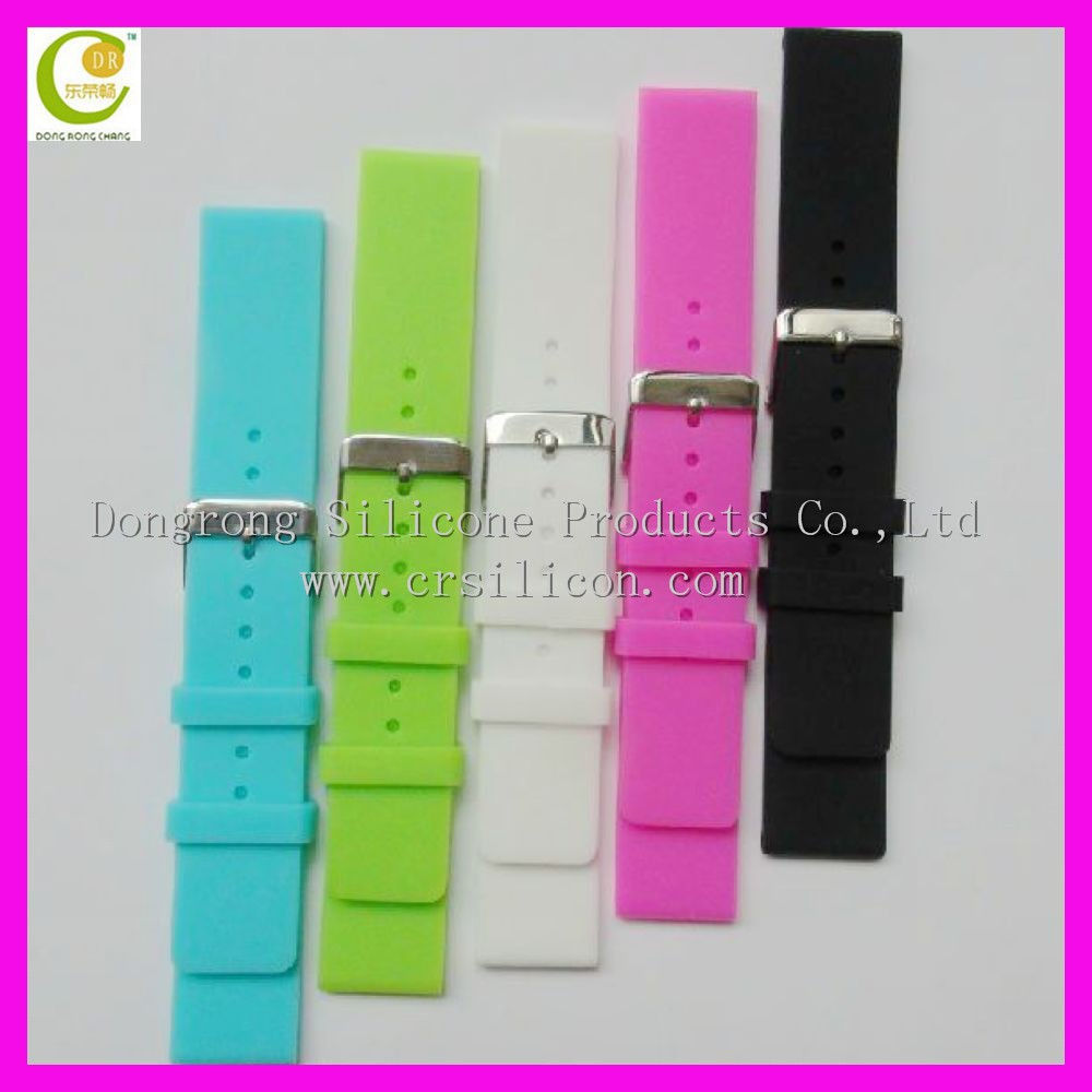Super new arrival watch band for apple watch popular accessory silicone swatch and apple watch enjoyable for kids and preferred
