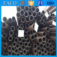 ERW Pipes and Tubes !! japanese tube8 tensile strength schedule steel pipe