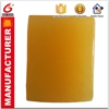 Top Sale Good Quality Yellow Hot Melt Glue For Carton Sealing / Carton Packing