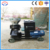 Electric and Diesel Flat-die chicken/cow/pig feed pellet machine/pellet making machine
