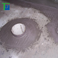 on sale K11 polymer cement waterproof coating