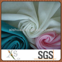 2015 Hot Sell Square 100% Polyester Net Fabric