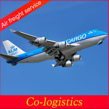 professional air freight rate from China to matsuyama-----Grace skype colsales37