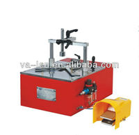 Cost Saving Adjustable Pneumatic Joint Photo Frame Machine