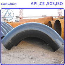 Pipe Fitting - Bend/Reducer/Tee