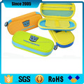 shockproof eva pencil protective case with printing logo