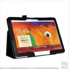 for samsung galaxy note 10.1 2014 edition P-SAM2014EDITIONCASE013
