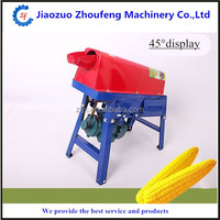 vertical corn sheller for home use 0086 13782855727