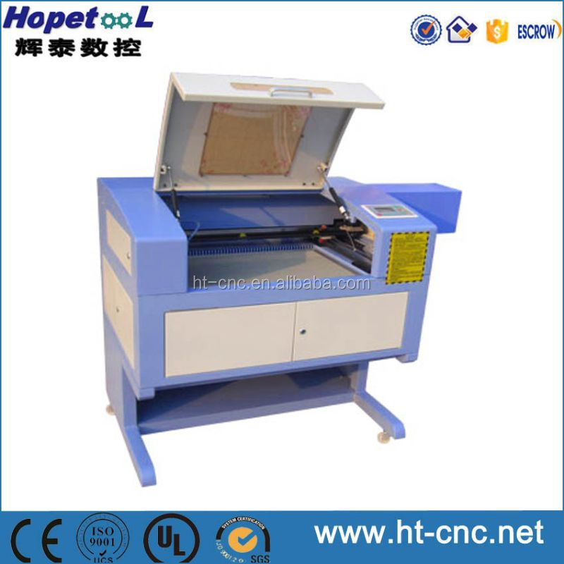 laser mat cutter machine laser engraving machine for wood, acrylic