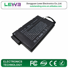 9Cell Compatible SAG-P28 SSB-P29LS6 SSB-P28 For Samsung P28 series Laptop Battery