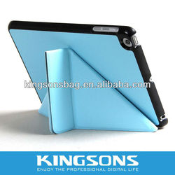 2013 Newest Gorgeous case for mini ipad 7.9'' K8469U