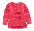 candy color sweet infant girls hoody,kids hoodies,plain hoody