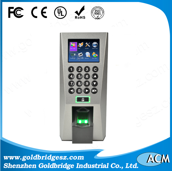 Wholesale sdk c# imprivata java digital persona are u 4500 fingerprint reader