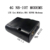 low price 4G NB IOT Quectel BG96 Module 4G LTE FDD Modem (Model:M40)