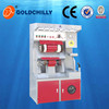 2016 hot selling shoe repair machine and commercial shoe repair machine prices