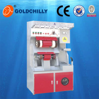 2016 Hot Selling Shoe Repair Machine