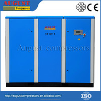 New Design Products Screw Air Compressor Spare Parts