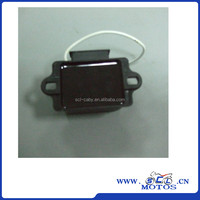 SCL-2013100733 Motorcycle CDI for Vespa Motorcycle Engine Parts