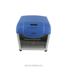 Hot Sale Bioer Dna/Rna Lab Sample Preparation Machine Dna Extraction Medical Laboratory Equipment
